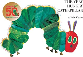 Best eric carle caterpillar book Reviews