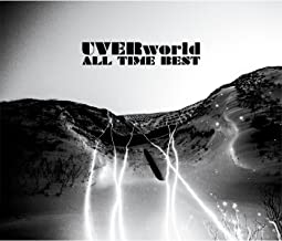 uverworld colors of the heart