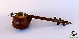 Best kamancheh persian instruments Reviews