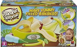 Banana Surprise 41001 Toy