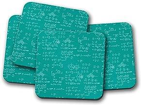 Mejor Regalos Para Profesor Matematicas de 2020 - Mejor valorados y revisados