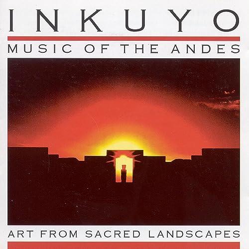 Kantu by Inkuyo on Amazon Music - Amazon com