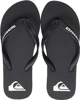 Quiksilver Molokai, Zapatos de Playa y Piscina Niños