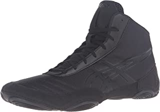 Men's JB Elite V2.0 Wrestling Shoe