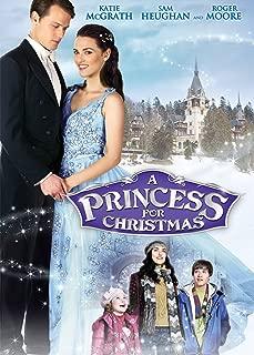 Best princess gates entertainment Reviews