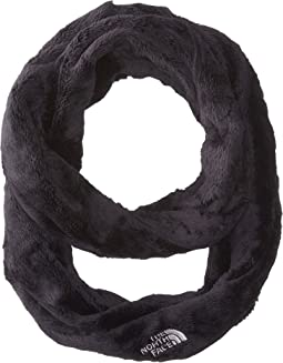 The North Face - Denali Thermal Scarf
