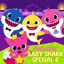 Baby Shark Special 2