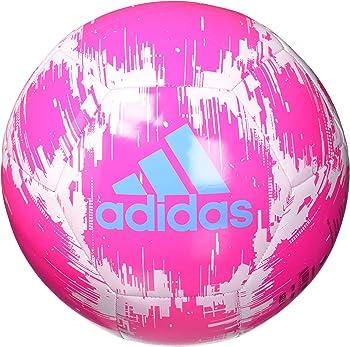 Adidas Glider 2 Men's Soccer Ball