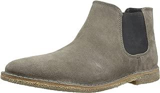 Men's Design 20015 Chelsea Boot