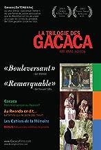 The Gacaca Trilogy Set Gacaca, Living Together Again in Rwanda? / In Rwanda We Say... The Family That Does Not Speak Dies / The Notebooks of Memory