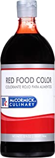 Best liquid food colour price Reviews