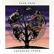 laughing stalk talk talk