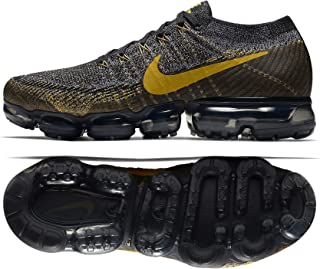 reputable site 0b1df 92bf3 Nike Men s Air Vapormax Flyknit Running Shoes