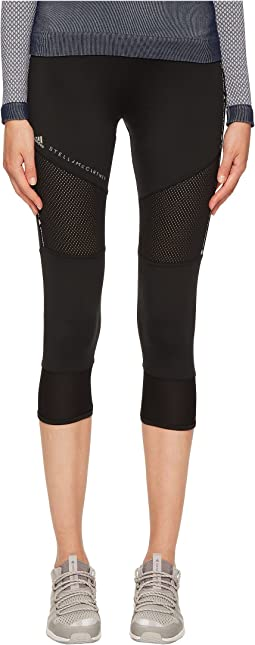Performance Essentials 3/4 Tights CG0891