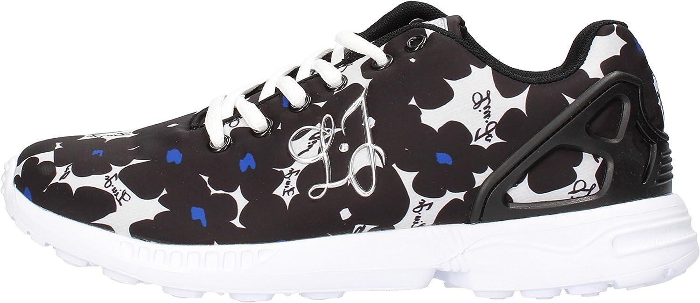 Liu Jo Fashion-Sneakers Womens Black