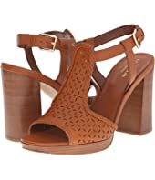 Cole Haan - Elettra High Sandal