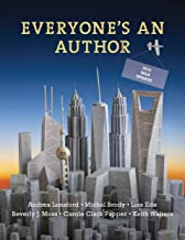 Best everyone's an author ebook Reviews