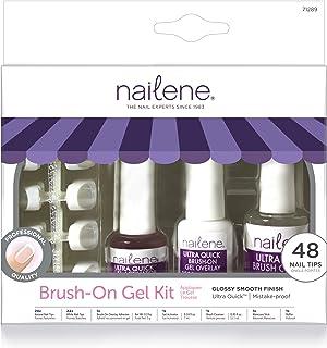 Amazon.com: acrylic nails - Nailene