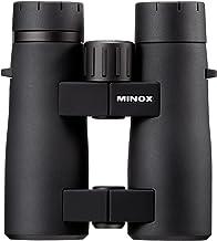 Minox 62238 BV 10x44 Prismáticos