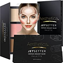 Best all in one contour kit Reviews