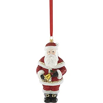 Reed /& Barton 877687 Angel with Harp Ornament