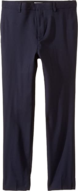 Burberry Kids - Tuxy Trouser Pants (Little Kids/Big Kids)