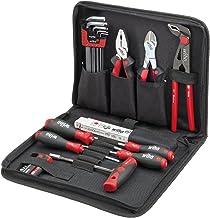 Z99000206 WIHA 26755 Juego de herramientas para electricistas Z 99 0 06 002 Tool Set Electrician Ref