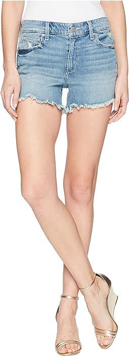 Ozzie Shorts in Clovis
