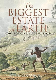 Best fish on australia Reviews