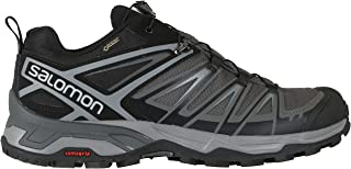 Men's X Ultra 3 GTX Hiking Shoes Trail Running