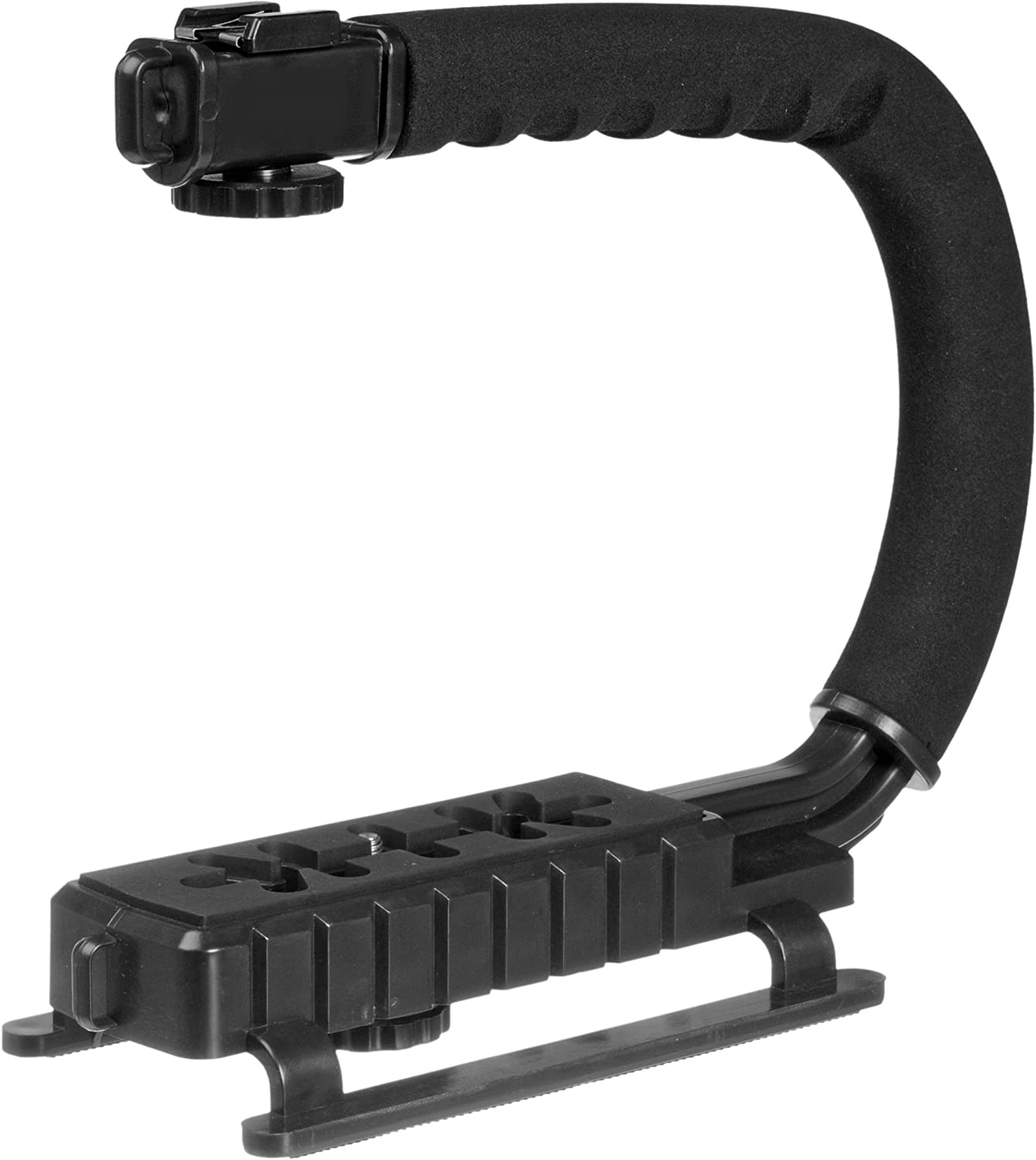 Pro Video Stabilizing Handle Grip A20 Vertical Optio Pentax for: Max 49% Low price OFF
