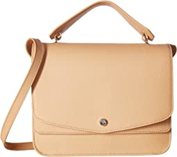 Elizabeth and James - Eloise Shoulder Bag