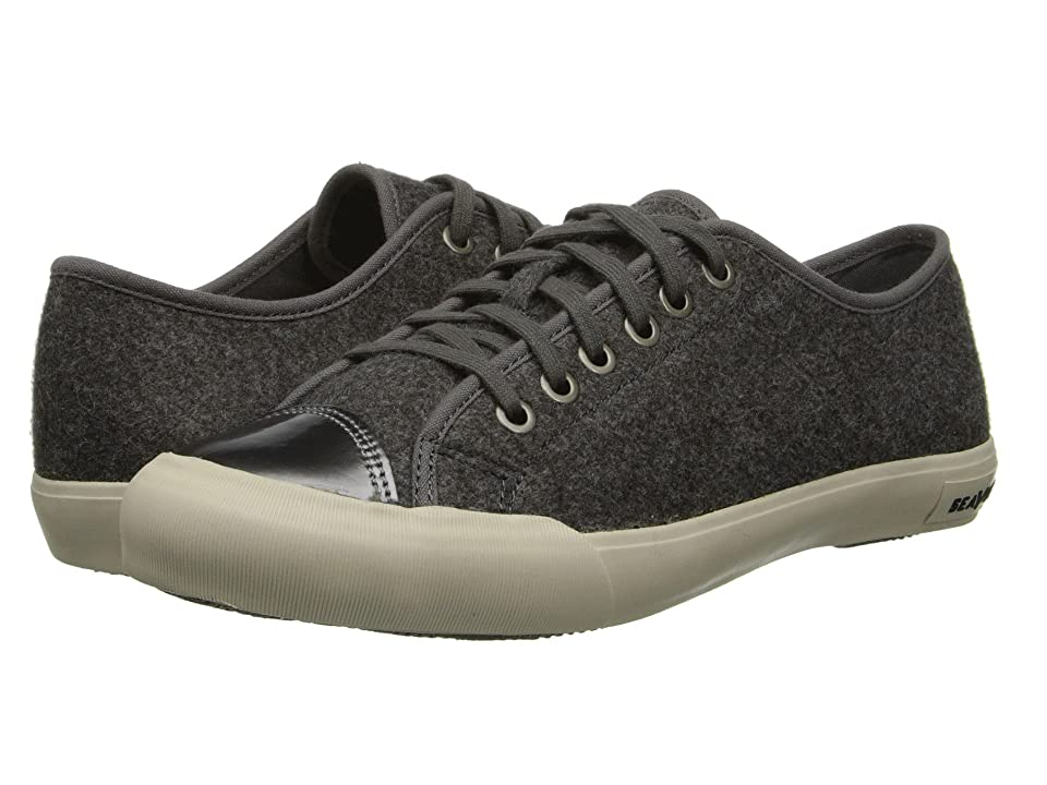 SeaVees 08/61 Army Issue Sneaker Low (Fossil) Women