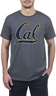 Best california university golden bears Reviews
