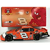 Top 10 Best Diecast Cars of 2020