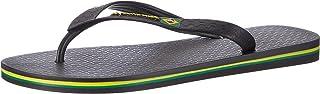 Ipanema Classica Brasil II AD, Men's Flip-Flops