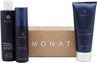 product image for MONAT VOLUME TREATMENT SYSTEM