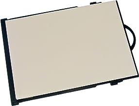 $24 » Epson Perfection V550 - Document Mat - Scanner