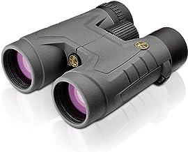 Image of Leupold BX-2 Acadia 10x42mm Binocular