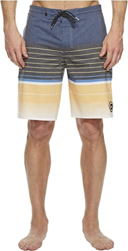 "Swell Vision 20"" Boardshorts"