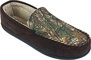 Best womens camo slippers Reviews