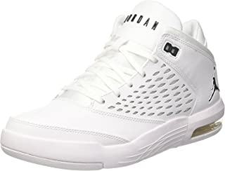 buy online d68a4 32e31 Nike Jordan Flight Orgin 4, Chaussures de Basketball Homme