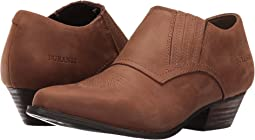 Durango - Western Shoe Boot