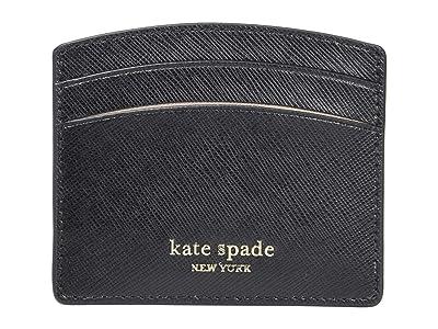 Kate Spade New York Spencer Card Holder