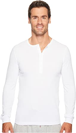 bc8c857865c 2 x ist 3 pack essential slim fit crew neck t shirt | Shipped Free ...