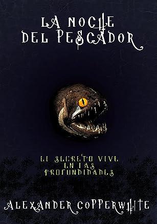 La noche del pescador (Spanish Edition)