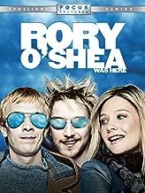 rory o shea was here