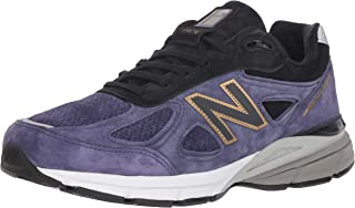 New Balance Mens M990BP4 M990v4