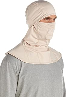 Coolibar 防紫外线*面具