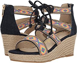 Sam Edelman Kids Elsie Dita (Little Kid/Big Kid)